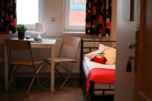 /bg-bg/arcus-premium-hostel_2/hotel/warsaw-pl.html?asq=jGXBHFvRg5Z51Emf%2fbXG4w%3d%3d