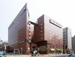 /ar-ae/the-b-kobe/hotel/kobe-jp.html?asq=jGXBHFvRg5Z51Emf%2fbXG4w%3d%3d
