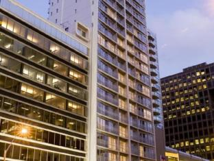 /fi-fi/barclay-suites-auckland-city-hotel/hotel/auckland-nz.html?asq=jGXBHFvRg5Z51Emf%2fbXG4w%3d%3d