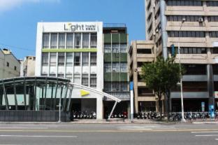 /de-de/light-hostel-kaohsiung/hotel/kaohsiung-tw.html?asq=jGXBHFvRg5Z51Emf%2fbXG4w%3d%3d