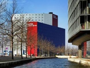 /vi-vn/cabinn-metro/hotel/copenhagen-dk.html?asq=jGXBHFvRg5Z51Emf%2fbXG4w%3d%3d