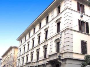 /cs-cz/hotel-lombardi/hotel/florence-it.html?asq=jGXBHFvRg5Z51Emf%2fbXG4w%3d%3d