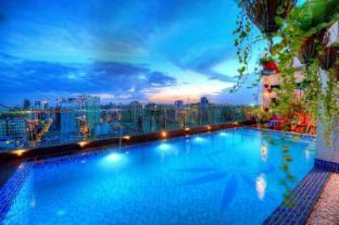 /it-it/orussey-one-hotel-apartment/hotel/phnom-penh-kh.html?asq=jGXBHFvRg5Z51Emf%2fbXG4w%3d%3d