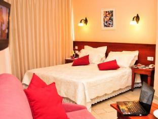 /vi-vn/palatin-hotel/hotel/jerusalem-il.html?asq=jGXBHFvRg5Z51Emf%2fbXG4w%3d%3d
