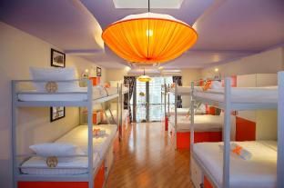 /lv-lv/old-quarter-view-hanoi-hostel/hotel/hanoi-vn.html?asq=jGXBHFvRg5Z51Emf%2fbXG4w%3d%3d