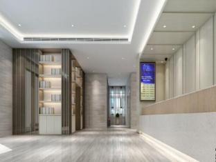 /ar-ae/ji-hotel-shanghai-hongqiao-west-yan-an-road/hotel/shanghai-cn.html?asq=jGXBHFvRg5Z51Emf%2fbXG4w%3d%3d