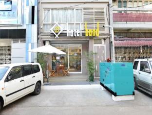 Hotel Bond