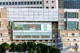 /vi-vn/ein-kerem-hotel/hotel/jerusalem-il.html?asq=jGXBHFvRg5Z51Emf%2fbXG4w%3d%3d