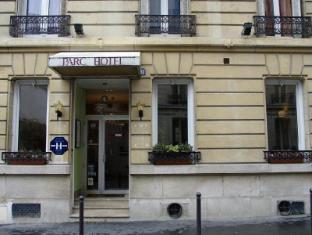 /tr-tr/parc-hotel-paris/hotel/paris-fr.html?asq=jGXBHFvRg5Z51Emf%2fbXG4w%3d%3d