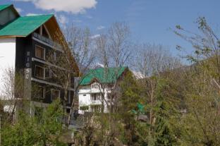 /da-dk/the-rioso-resorts/hotel/manali-in.html?asq=jGXBHFvRg5Z51Emf%2fbXG4w%3d%3d