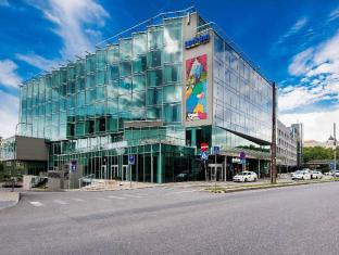 /ru-ru/park-inn-by-radisson-meriton-conference-spa-hotel-tallinn/hotel/tallinn-ee.html?asq=jGXBHFvRg5Z51Emf%2fbXG4w%3d%3d