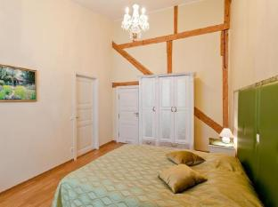 Pikk 49 Residence
