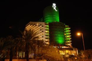 /bg-bg/the-royal-hotel-dead-sea/hotel/dead-sea-il.html?asq=jGXBHFvRg5Z51Emf%2fbXG4w%3d%3d