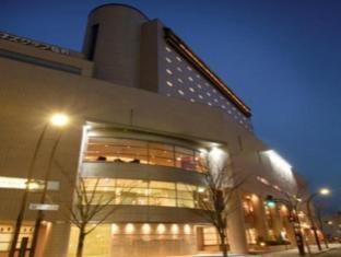 /da-dk/art-hotel-hirosaki-city/hotel/aomori-jp.html?asq=jGXBHFvRg5Z51Emf%2fbXG4w%3d%3d
