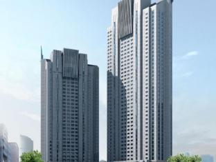 /bg-bg/housing-international-hotel-qingdao/hotel/qingdao-cn.html?asq=jGXBHFvRg5Z51Emf%2fbXG4w%3d%3d