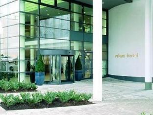 /cs-cz/relexa-hotel-ratingen-city/hotel/dusseldorf-de.html?asq=jGXBHFvRg5Z51Emf%2fbXG4w%3d%3d