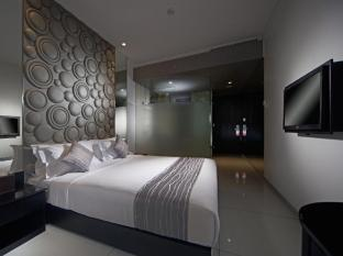 /ar-ae/fm7-resort-hotel-jakarta/hotel/jakarta-id.html?asq=jGXBHFvRg5Z51Emf%2fbXG4w%3d%3d