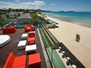 /ca-es/samui-resotel-beach-resort/hotel/samui-th.html?asq=jGXBHFvRg5Z51Emf%2fbXG4w%3d%3d