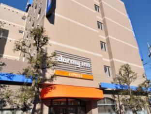 /de-de/dormy-inn-express-soka-city/hotel/saitama-jp.html?asq=jGXBHFvRg5Z51Emf%2fbXG4w%3d%3d