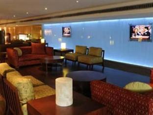 /vi-vn/fiesta-americana-reforma/hotel/mexico-city-mx.html?asq=jGXBHFvRg5Z51Emf%2fbXG4w%3d%3d