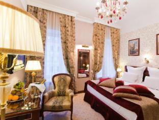 /bg-bg/golden-triangle-boutique-hotel/hotel/saint-petersburg-ru.html?asq=jGXBHFvRg5Z51Emf%2fbXG4w%3d%3d