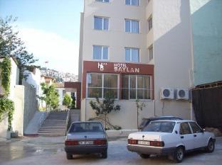 /bg-bg/hotel-baylan-basmane/hotel/izmir-tr.html?asq=jGXBHFvRg5Z51Emf%2fbXG4w%3d%3d