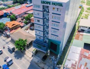 /he-il/leope-hotel/hotel/cebu-ph.html?asq=jGXBHFvRg5Z51Emf%2fbXG4w%3d%3d