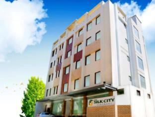 /ar-ae/hotel-silk-city/hotel/varanasi-in.html?asq=jGXBHFvRg5Z51Emf%2fbXG4w%3d%3d