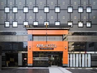 /ar-ae/apa-hotel-tkp-nippori-ekimae/hotel/tokyo-jp.html?asq=jGXBHFvRg5Z51Emf%2fbXG4w%3d%3d