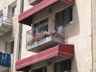 /vi-vn/la-perle-boutique-hotel/hotel/jerusalem-il.html?asq=jGXBHFvRg5Z51Emf%2fbXG4w%3d%3d