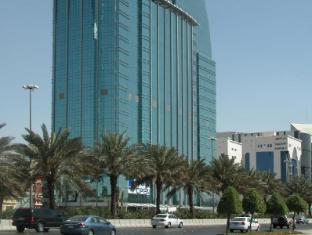 /cs-cz/novotel-riyadh-al-anoud-hotel/hotel/riyadh-sa.html?asq=jGXBHFvRg5Z51Emf%2fbXG4w%3d%3d