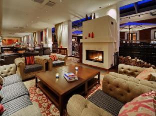 /bg-bg/solo-sokos-hotel-palace-bridge/hotel/saint-petersburg-ru.html?asq=jGXBHFvRg5Z51Emf%2fbXG4w%3d%3d