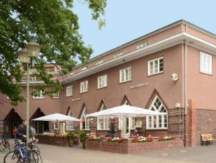 Bonverde酒店