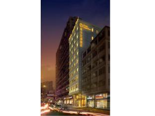 /es-es/oriental-lander-hotel/hotel/hong-kong-hk.html?asq=jGXBHFvRg5Z51Emf%2fbXG4w%3d%3d