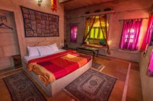 /ar-ae/backpacker-panda-oasis-jaisalmer/hotel/jaisalmer-in.html?asq=jGXBHFvRg5Z51Emf%2fbXG4w%3d%3d