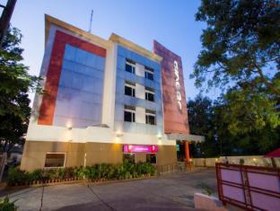 /da-dk/ginger-hotel-mysore/hotel/mysore-in.html?asq=jGXBHFvRg5Z51Emf%2fbXG4w%3d%3d