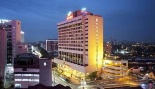 /es-es/bayview-hotel-melaka/hotel/malacca-my.html?asq=jGXBHFvRg5Z51Emf%2fbXG4w%3d%3d