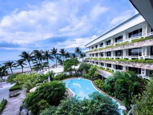 /hu-hu/the-bliss-hotel-south-beach-patong/hotel/phuket-th.html?asq=jGXBHFvRg5Z51Emf%2fbXG4w%3d%3d
