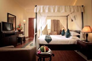 /it-it/royal-inn-hotel/hotel/phnom-penh-kh.html?asq=jGXBHFvRg5Z51Emf%2fbXG4w%3d%3d