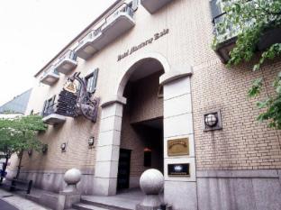 /ar-ae/hotel-monterey-kobe/hotel/kobe-jp.html?asq=jGXBHFvRg5Z51Emf%2fbXG4w%3d%3d