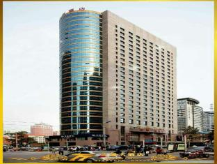 /cs-cz/tian-tong-hotel/hotel/dalian-cn.html?asq=jGXBHFvRg5Z51Emf%2fbXG4w%3d%3d