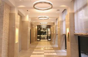 /de-de/hotel-m-s-plus-shijo-omiya/hotel/kyoto-jp.html?asq=jGXBHFvRg5Z51Emf%2fbXG4w%3d%3d