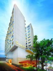 /de-de/de-paviljoen-bandung-by-him/hotel/bandung-id.html?asq=jGXBHFvRg5Z51Emf%2fbXG4w%3d%3d