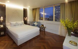 /hr-hr/camelia-saigon-central-hotel/hotel/ho-chi-minh-city-vn.html?asq=jGXBHFvRg5Z51Emf%2fbXG4w%3d%3d