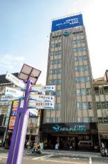 /de-de/airline-inn-kaohsiung-station/hotel/kaohsiung-tw.html?asq=jGXBHFvRg5Z51Emf%2fbXG4w%3d%3d