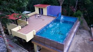 /ca-es/the-brook-resorts-spa-yercaud/hotel/yercaud-in.html?asq=jGXBHFvRg5Z51Emf%2fbXG4w%3d%3d