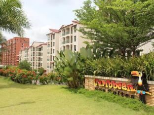 /da-dk/caribbean-bay-resort-bukit-gambang-resort-city/hotel/kuantan-my.html?asq=jGXBHFvRg5Z51Emf%2fbXG4w%3d%3d