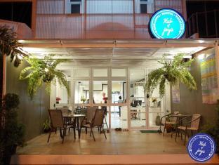 /lv-lv/hub-of-joys-hostel/hotel/koh-lanta-th.html?asq=jGXBHFvRg5Z51Emf%2fbXG4w%3d%3d
