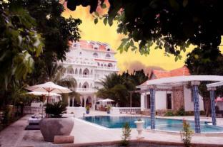 /de-de/la-fortress-boutique-hotel/hotel/kep-kh.html?asq=jGXBHFvRg5Z51Emf%2fbXG4w%3d%3d