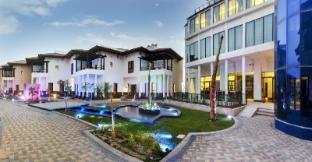 /cs-cz/braira-al-azizia-resort-and-hotel/hotel/al-khobar-sa.html?asq=jGXBHFvRg5Z51Emf%2fbXG4w%3d%3d